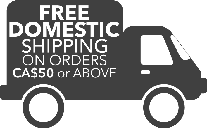 Delivery_Truck-50